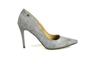 a5c45bc0 Margoshoes - Margoshoes - producent butów skórzanych Częstochowa